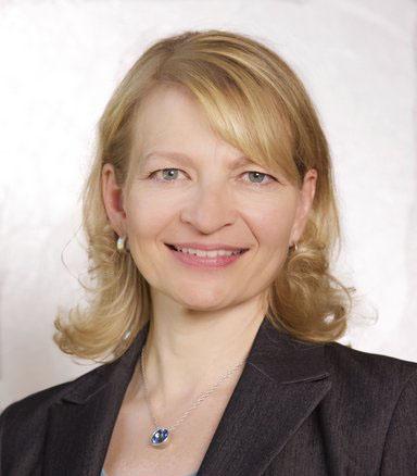 Cheri Wendt-Taczak